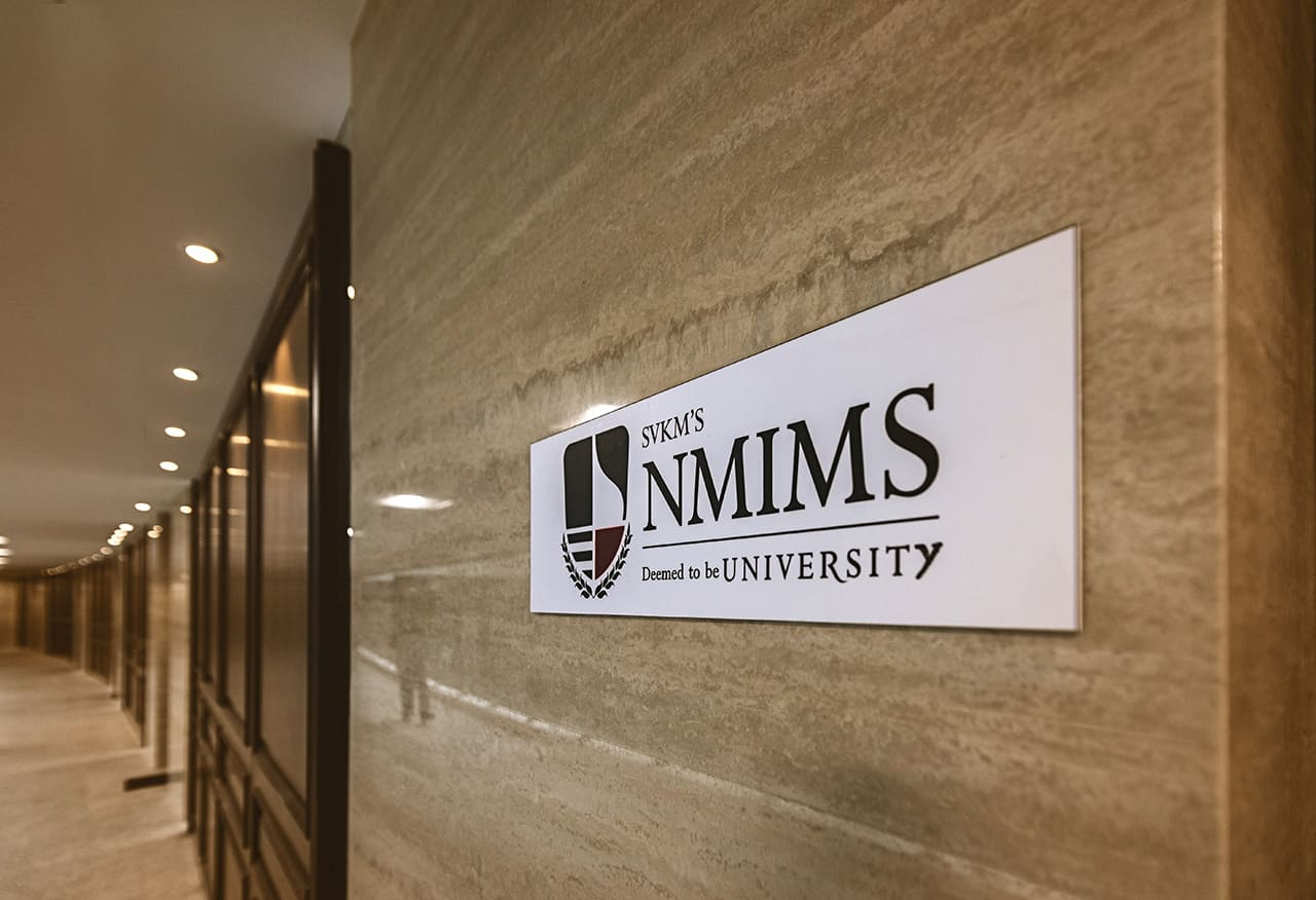 nmims home page image 3
